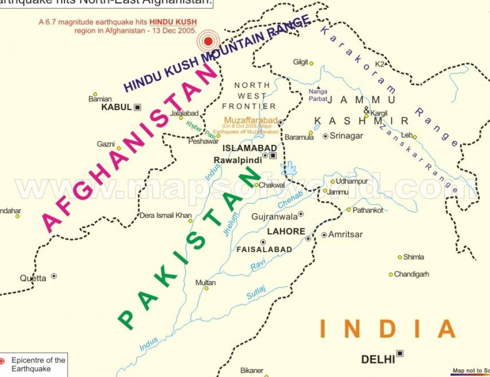 hindu kush mountains map html with Postimg 4504853 on Asia as well Tian 20shan furthermore Afghanistan 2630 also Map Asia Xuanzhang Travel Route 629 645AD 1A additionally Item2043.