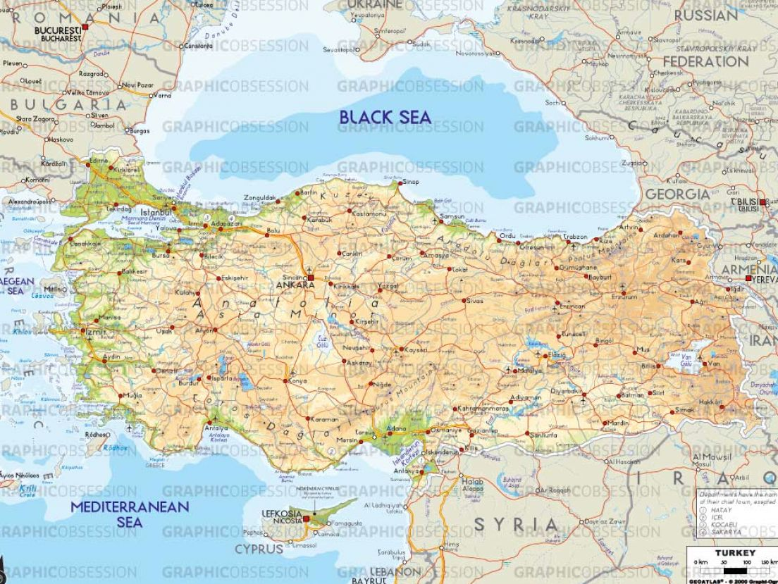 Pin Russia And Central Asia Map Maps on Pinterest