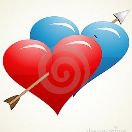 clipart heart with arrow. clipart heart with arrow. Round Hearts amp; Arrows The more; Round Hearts amp; Arrows The more. superfula. Apr 22, 04:37 PM