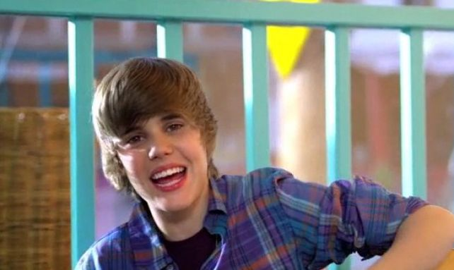 justin bieber one less lonely girl lyrics. One less lonely girl lyrics