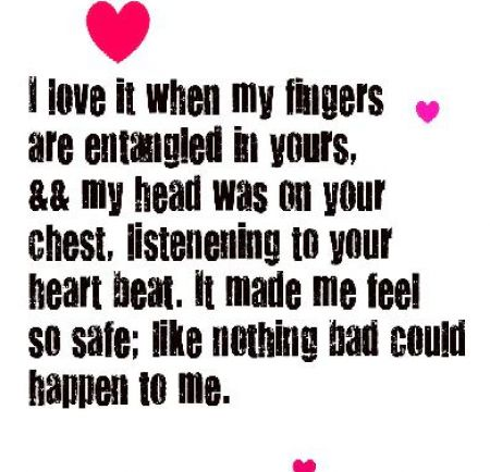 in love sayings and quotes. emo love sayings and quotes.