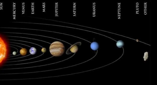 space planets images - photo #30
