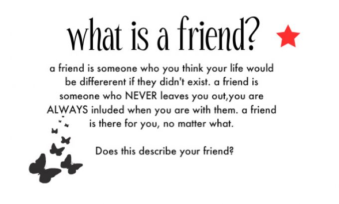 quotes and sayings for best friends. Photobucket est friend quotes