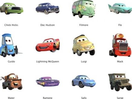 pictures-of-cars-and-their-names_2.jpg