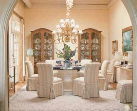 Dining Room on Pictures Of Formal Dining Rooms Pictures 3
