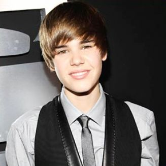 pictures of justin bieber when he was 12 years old 4