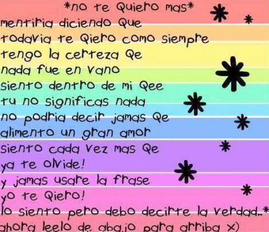 Pictures of love quotes in spanish pictures 2