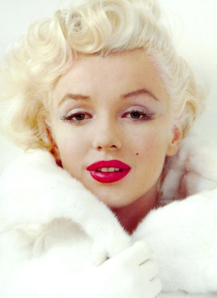 marilyn monroe quotes. Marilyn monroe wikipedia the