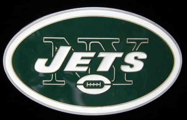 Pictures of new york jets logo pictures 2