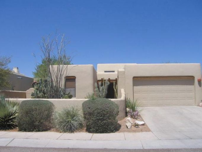 Santa Fe Style Homes Extraordinary With Santa Fe House Style Homes Picture