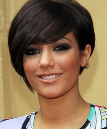 Pictures of short bob hairstyles 2011 pictures 4