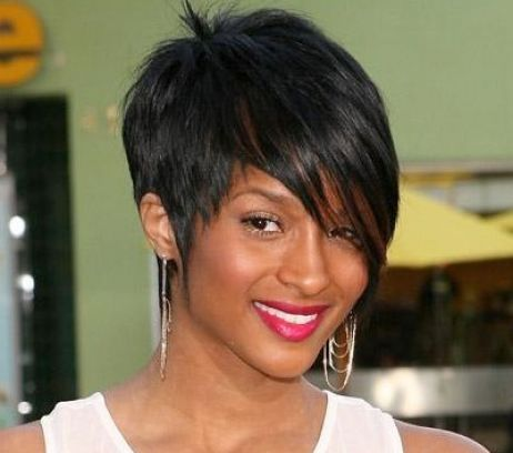 Pictures of short hairstyles 2011 pictures 1