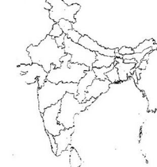 Free India Map Download High Resolution as well Micromax Canvas Doodle 4 Q391 further  on iphone 4 price in india 8gb