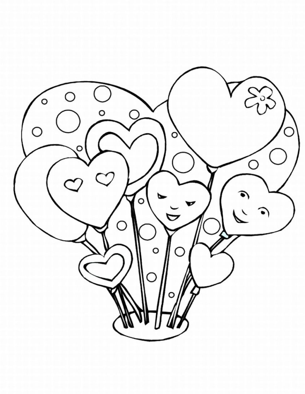 Free coloring pages of tarot card for Bridal shower coloring pages