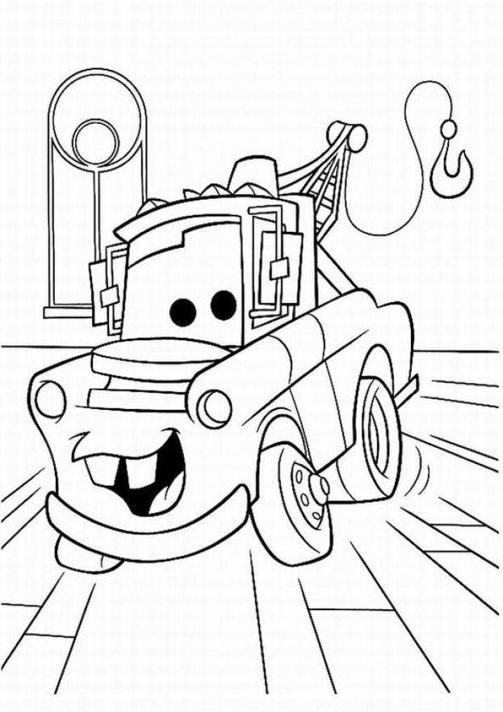 Alosrigons Disney Coloring Pages For Kids