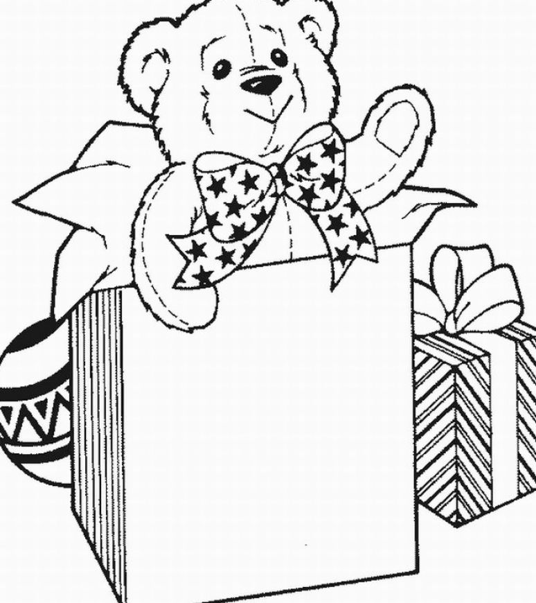 The elderly colouring pages for Printable coloring pages for older kids