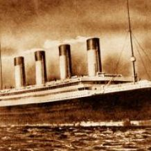 printable pictures of the titanic 2