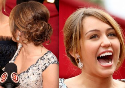hairstyles for prom for short hair 2011. Prom hairstyles short hair
