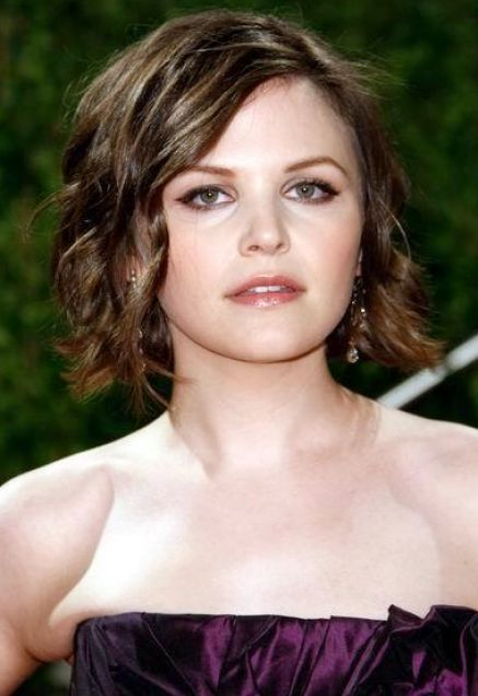 Prom hairstyles for short thick hair pictures 1