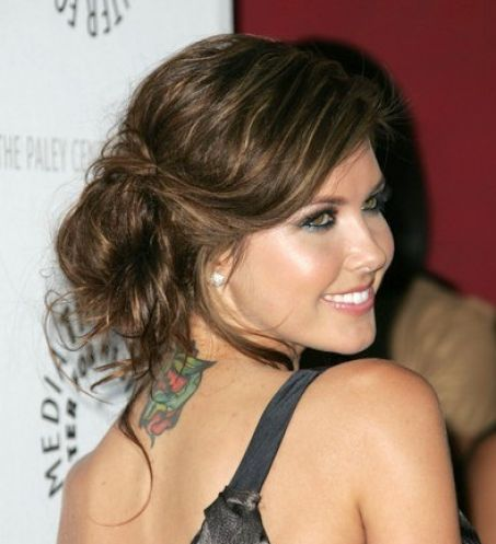prom updo hairstyles 2011 pictures. prom updo hairstyles 2011.