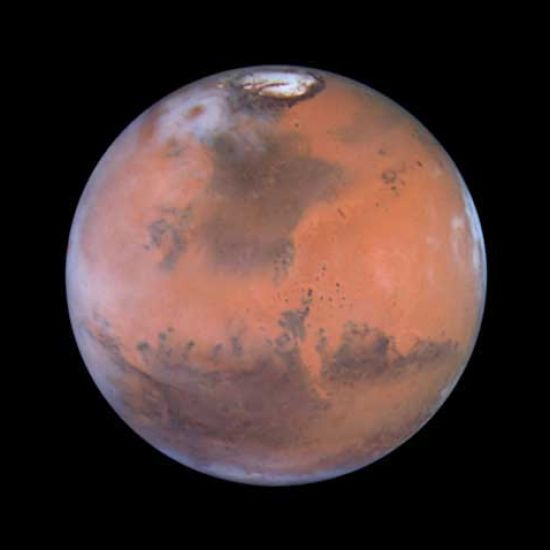 real pictures of mars the planet -#main