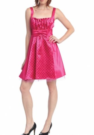 really short prom dresses boutique prom dresses