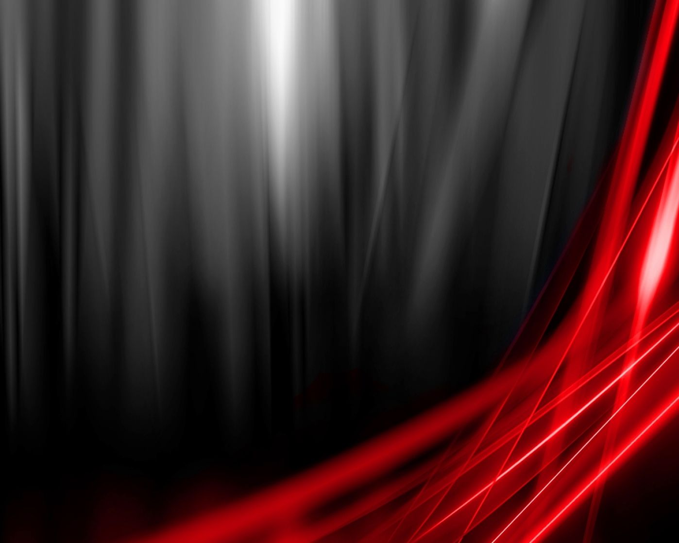 Red white and black abstract 2015 03 16 10 38 53 resolution