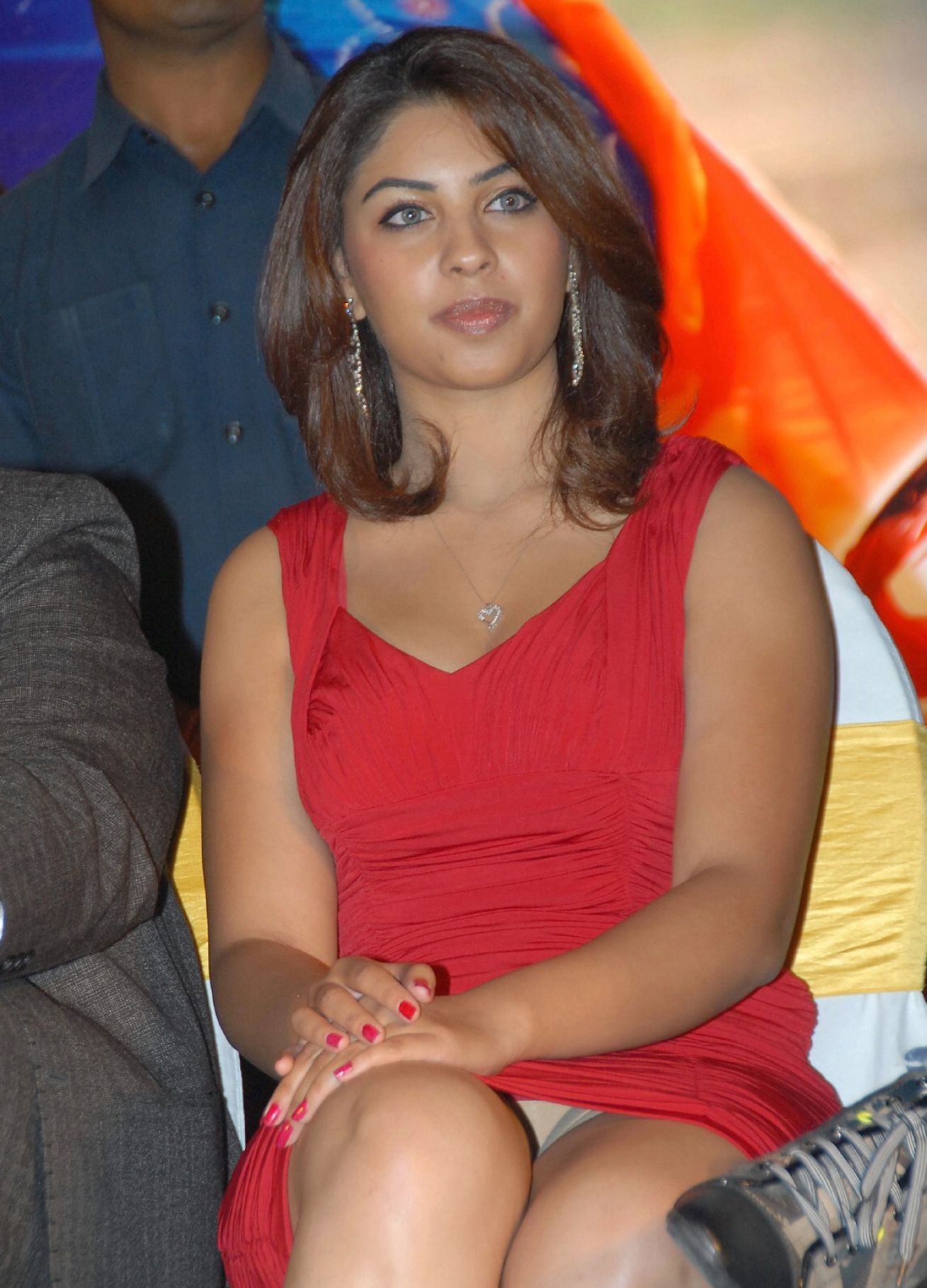 richa gangopadhyay in mirapakaya photos 1