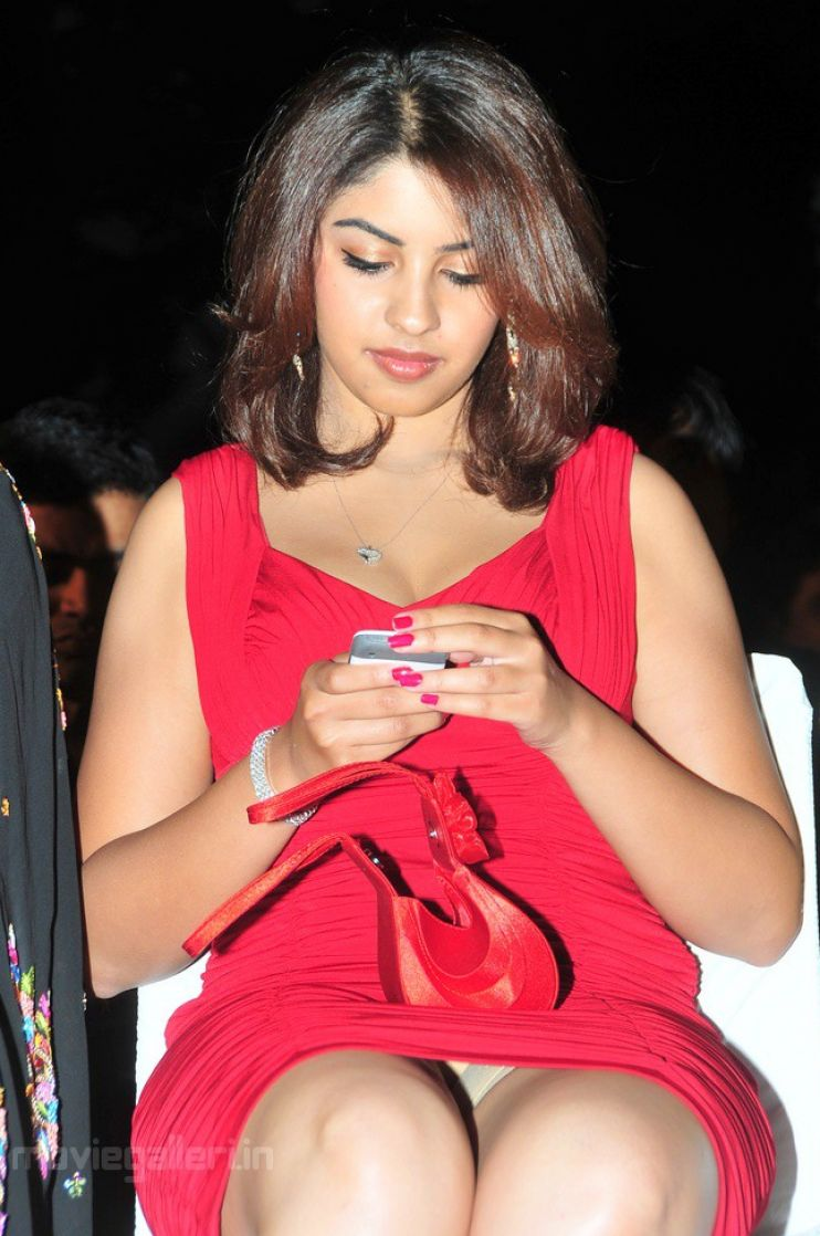 richa gangopadhyay in mirapakaya photos 3