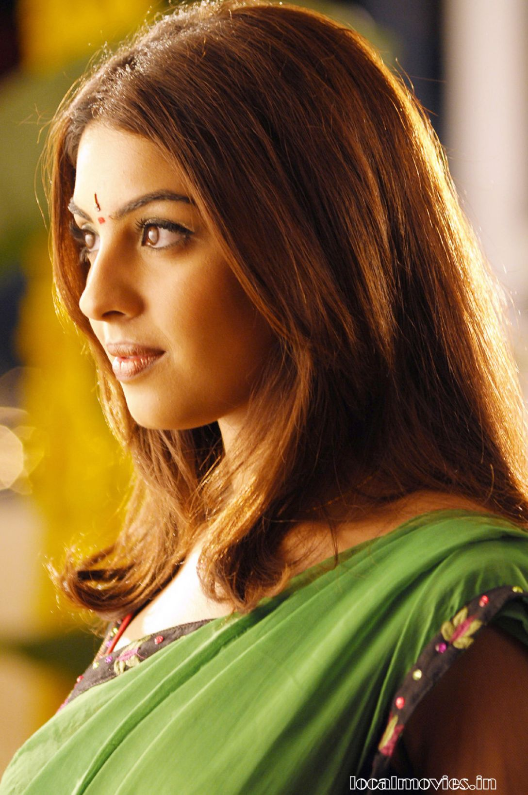 richa gangopadhyay in mirapakaya photos 4