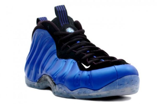 day and night foamposites release date. s awesome foamposite video