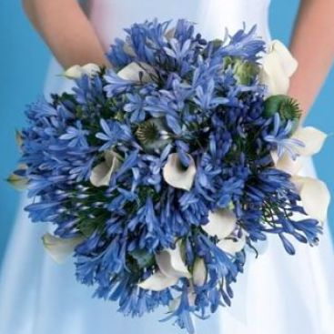 royal wedding bouquets pictures. royal wedding bouquet.