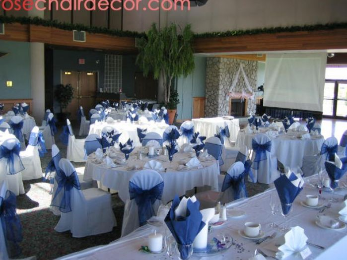 royal blue wedding decorations pictures 2 apps directories