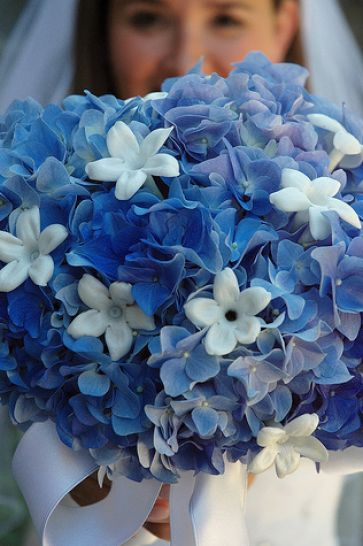 royal wedding bouquets pictures. Midnight royal blue wedding