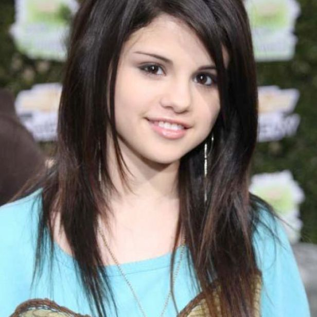 selena gomez wallpaper for laptop. selena gomez wallpaper for