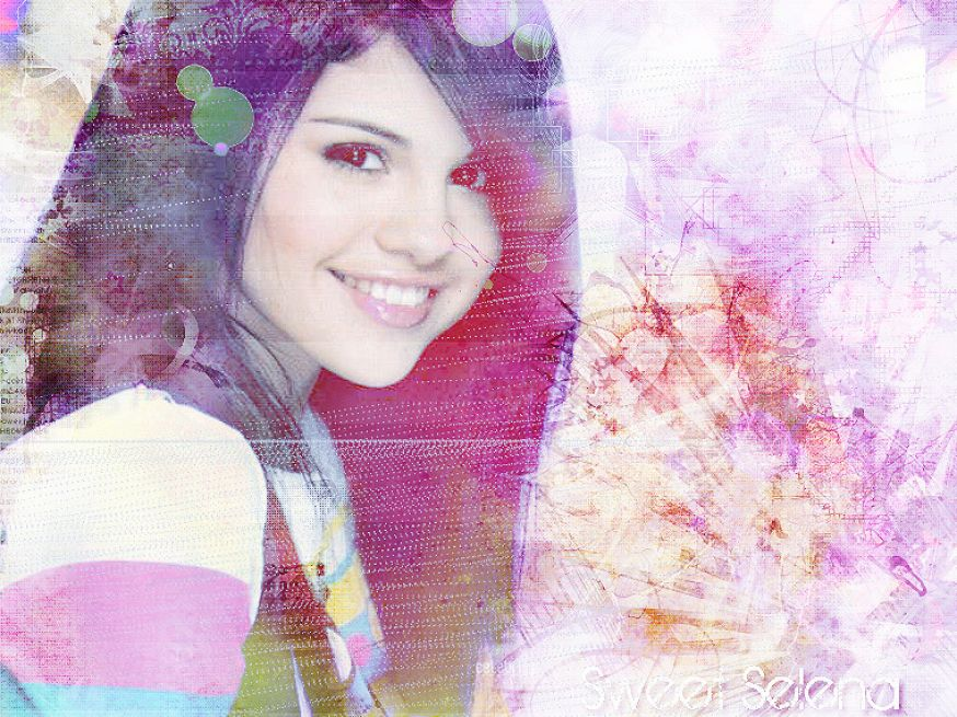 selena gomez wallpapers latest 2011. selena gomez wallpapers latest