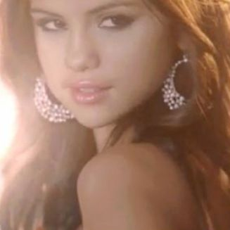 Selena gomez who says video pics pictures 3