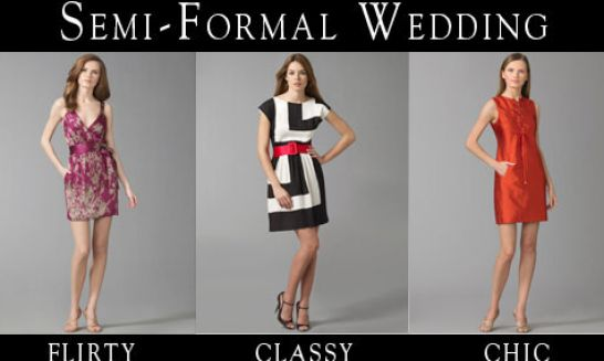 Male Semi Formal Attire http://littleevidence.com/semi-formal-attire-women