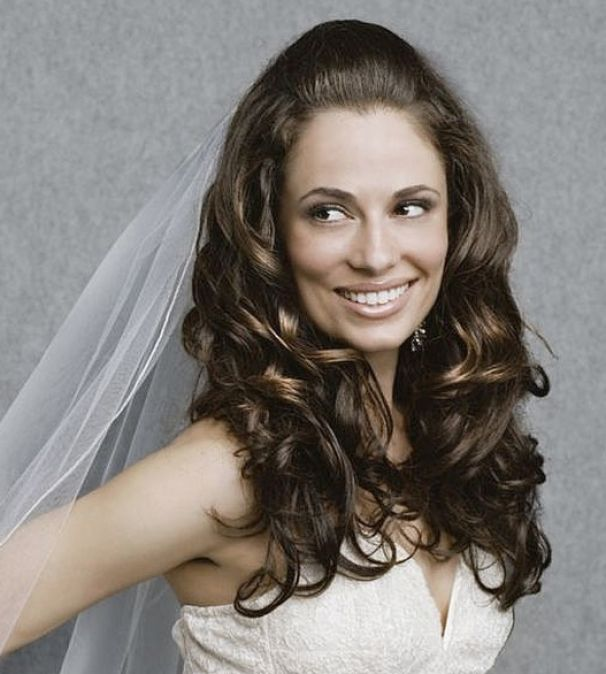semi hairstyles : Semi formal hairstyles pictures 3