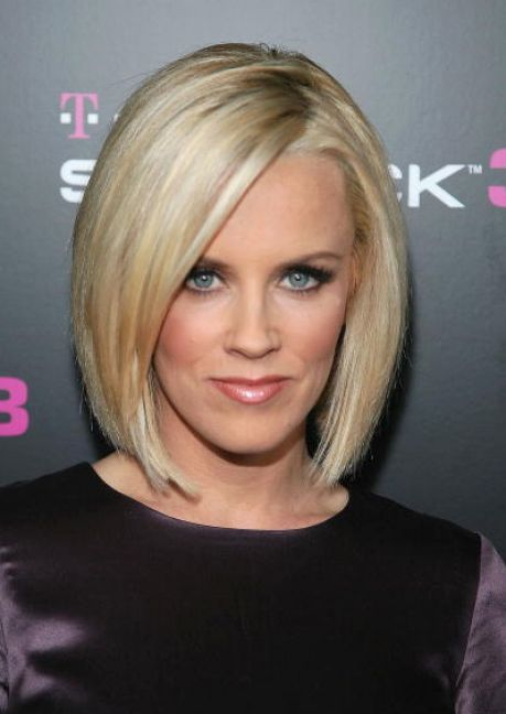 heidi klum short haircut. styles - short heidi klum