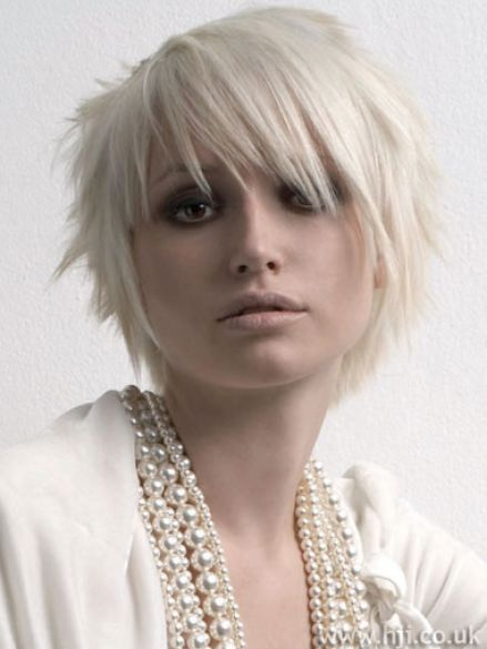Impressive Emo Hairstyles Short Hair 439 x 585 · 31 kB · jpeg
