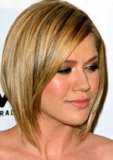 hair with highlights and lowlights. blonde hair highlights and