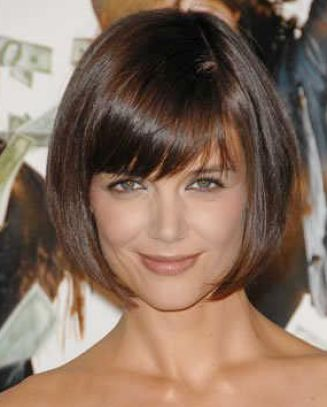 back of victoria beckham bob haircut. Victoria beckham short blonde