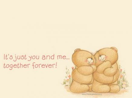 Short cute love sayings for pictures 1