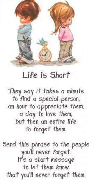 Fabulous Cute Short Quotes About Life 312 x 598 · 32 kB · jpeg