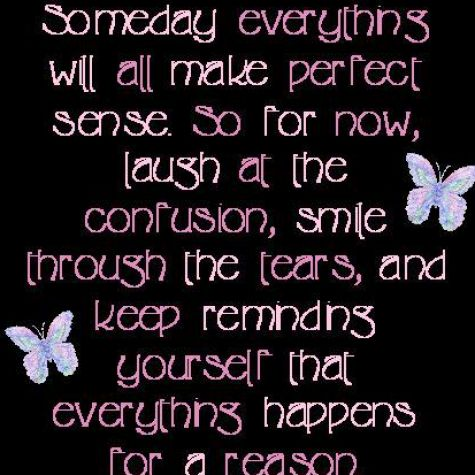 Short cute quotes about love pictures 4