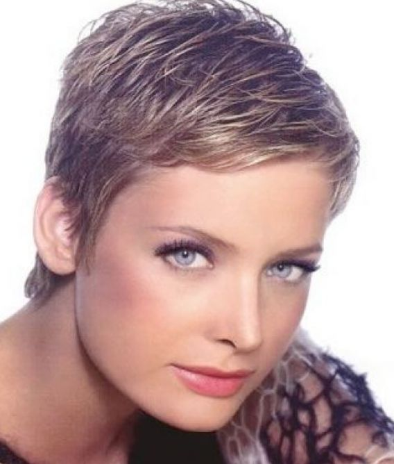 Pin Gray Hair Styles Photos Best Resource For Problems on Pinterest