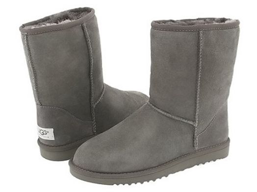 Cheap Ugg Boots Retail Outlets Uk