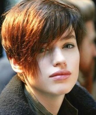 short hairstyles 2011 trends. Short hairstyles 2011 new 2011