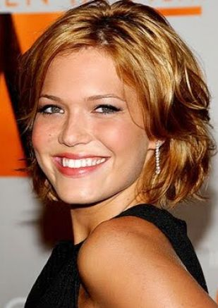 short hair styles for women over 40. short hair styles for women over 40. Short Hair Styles for Mature; Short Hair Styles for Mature. Macnoviz. Jul 21, 02:23 AM